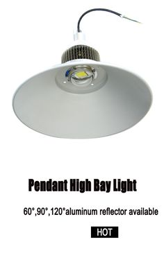 3x 300W LED High Bay//Low Light Chain Mount Cool White Gym Industrial Lighting
