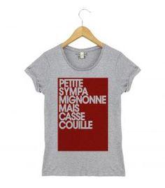 http://www.madametshirt.com/4936-thickbox/t-shirt-petite.jpg