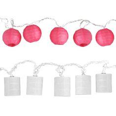 Room Essentials String Lights Instructions : Dinnerware sets, Dinnerware and Room essentials on Pinterest
