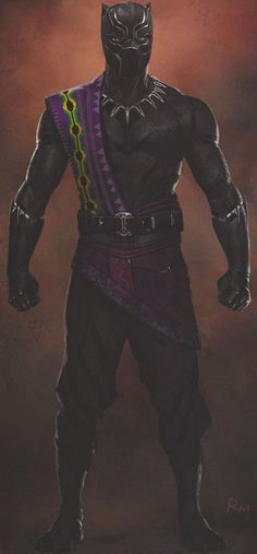 Black Panthers African cultures iPhone Wallpaper Film Black Panther, Black Panther King, Black Panther Costume, Black Panther 2018, Black Panther Marvel, Black Panther Images, Panther Pictures, Marvel Comics Art, Marvel Heroes