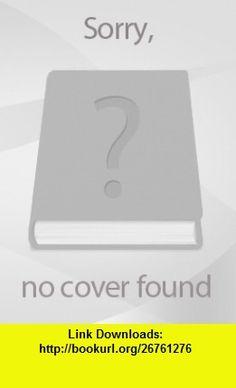 The Ghost Downstairs (9780722650943) Leon Garfield, Antony Maitland , ISBN-10: 0722650949  , ISBN-13: 978-0722650943 ,  , tutorials , pdf , ebook , torrent , downloads , rapidshare , filesonic , hotfile , megaupload , fileserve