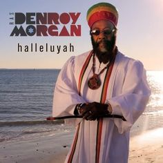 Now Booking Denroy Morgan Morgan Heritage, North And South America, Music Covers, Reggae, Eagles, Musicals, Events, Culture, News