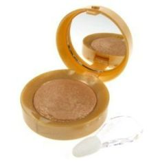 BOURJOIS OMBRE A PAUPIERES EYESHADOW OR RAFFINE #71 | Your #1 Source for Beauty Products