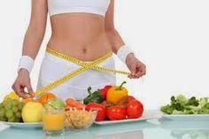 Dieta Para Bajar El Abdomen: Los 10 Mejores Alimentos Para Bajar El Abdomen Rapido!
