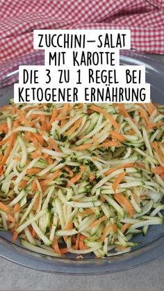 Zucchini, Ketogenic Diet, Green Beans, Keto Recipes, Grilling, Vegetables, Paleo, Food, Salads