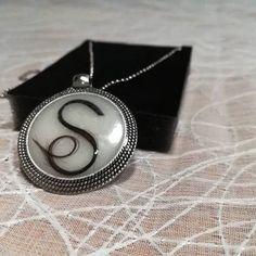 Memorial Jewelry, Hair Jewelry, Dna, My Etsy Shop, Gems, Memories, Drop Earrings, Diamond, Pendant