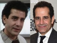 The Lives Of Our Favorite Past Celebs Detective, Adrian Monk, Tony Shalhoub, Drama Free, Usa Network, December 4, Celebs, Celebrities, Sexy Ass