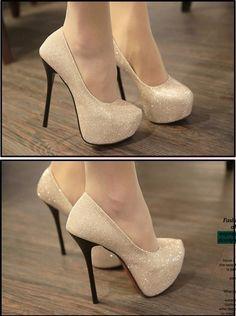 Целовать грязную женскую обувь фото 568-901