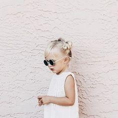 kids style inspiration - kelli murray