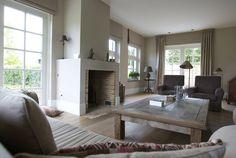 Beste afbeeldingen van interieur en exterieur dining room