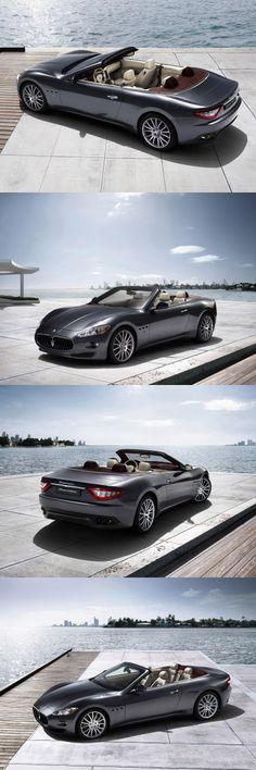 Maserati Gran Cabrio 2010 https://www.amazon.co.uk/Baby-Car-Mirror-Shatterproof-Installation/dp/B06XHG6SSY/ref=sr_1_2?ie=UTF8&qid=1499074433&sr=8-2&keywords=Kingseye