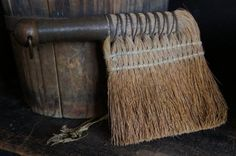 PictureTrail provides online photo sharing, personal homepages and image hosting. Brooms And Brushes, Objets Antiques, Whisk Broom, Online Photo Sharing, Primitive Technology, Organic Art, Witch Broom, Old Tools, Basket Weaving