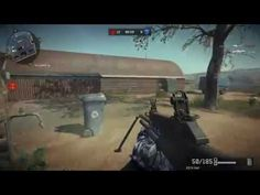 Warface Episode 30 - Warface is a Tactical action, First Person Shooter [FPS] Game playable, completely for free