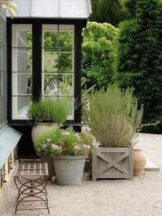 gardendetails