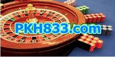 (로얄 카지노)PKH833.COM(로얄 카지노)(로얄 카지노)PKH833.COM(로얄 카지노)(로얄 카지노)PKH833.COM(로얄 카지노)(로얄 카지노)PKH833.COM(로얄 카지노)(로얄 카지노)PKH833.COM(로얄 카지노)