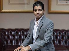 Akshar Choudree is a Master Craftsman