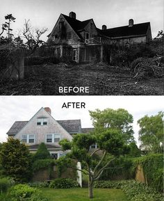 1000 Images About Curb Appeal On Pinterest Curb Appeal Backyard Makeover And Grey Gardens