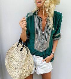"""""""Mi piace"""": 270, commenti: 19 - EVA  Inspo&looks&streetstyle (@the_peach_skin) su Instagram: """"Feliz domingo chicas!!  #inspo #via @allthingsmochi #inspiration #inspiracion #fashion…"""""""