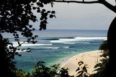 Indonesia. Photo: Childs #surfer #surferphotos