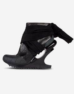 Brilliant Adidas Y3 By Yohji Yamamoto Womens Kohna Sneakers Amp Athletic Shoes