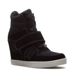 My future shoes.....❤❤❤