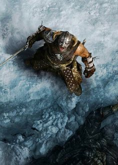 how to change your name in skyrim xbox