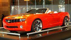 Resultado de imagem para imagens carros importados
