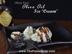 If you have never had olive oil ice cream, prepare yourself: it will change your life. I'm not one for making broad sweeping statements about recipes, but this discovery so changed my own world, I just don't think I can tone down my enthusiasm. This is probably the best thing I've ever eaten. The genesis …Read More