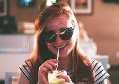 ketogenic diet plan for weight loss indian vegetarian - Detox Juice Recipes Weight Loss Tea, Weight Loss Diet Plan, Best Weight Loss, Lose Weight, Lose Fat, Vegetarian Ketogenic Diet, Ketogenic Diet Menu, Relax Meditation, Meditation Music