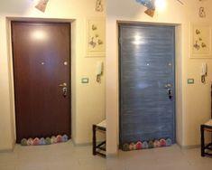 porta-blindata-silvanaF-codeblue-cerabianca3 Decor, Storage Cabinet, Storage, Tall Cabinet Storage, Cabinet, Locker Storage, Furniture, Home Decor, Shabby Chic