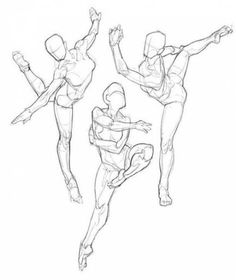 Exceptional Drawing The Human Figure Ideas. Staggering Drawing The Human Figure Ideas. Human Figure Sketches, Human Figure Drawing, Figure Sketching, Figure Drawing Reference, Art Reference Poses, Human Reference, Art Drawings Sketches, Cool Drawings, Anatomy Sketches