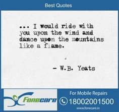 246 Nice Inspiring Quote for all time. One will cherish it. Kindly pass this to your good friends in the instance you like