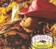 madonna-music-single