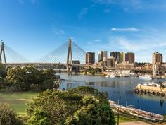 bridge road glebe sydney - Google Search