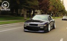 The SIL80 pic thread. - Page 27 - Zilvia.net Forums | Nissan 240SX (Silvia) and Z (Fairlady) Car Forum