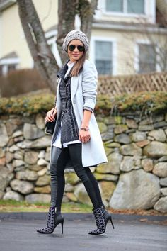 Black And White Graphic Booties # #Camila Coelho #Winter Trends #Fashionistas #Best Of Fall Apparel #Booties Graphic #Graphic Booties #Graphic Booties Black and White #Graphic Booties Clothing #Graphic Booties 2014 #Graphic Booties Outfits #Graphic Booties How To Style