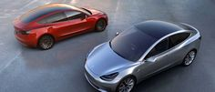 Elon Musk: The Model 3 Battery Will Be Below 100 kWh https://futurism.com/4-elon-musk-dashes-hopes-of-100-kwh-model-3/?utm_campaign=coschedule&utm_source=pinterest&utm_medium=Futurism&utm_content=Elon%20Musk%3A%20The%20Model%203%20Battery%20Will%20Be%20Below%20100%20kWh