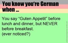 41 Secrets That You'll NEVER EVER Solve If You Are Not From Germany From just four ingredients and in just 15 minutes you can make perfect alternative tofu from chickpeas. Memes Humor, Jokes, Ecards Humor, Meme Comics, Retro Humor, Funny Images, Funny Pictures, German People, German Words