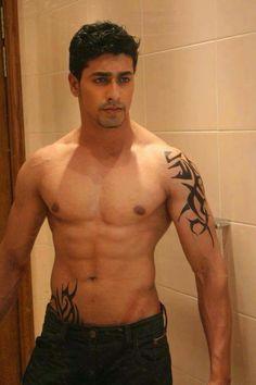 Punjabi sexy boys