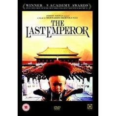 http://ift.tt/2dNUwca   The Last Emperor DVD   #Movies #film #trailers #blu-ray #dvd #tv #Comedy #Action #Adventure #Classics online movies watch movies  tv shows Science Fiction Kids & Family Mystery Thrillers #Romance film review movie reviews movies reviews
