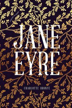 Læs om Jane Eyre. Bogen fås også som E-bog eller Lydbog. Bogens ISBN er 9788711548288, køb den her