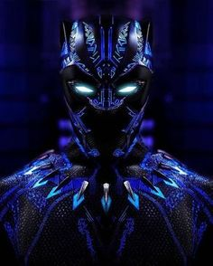 You are watching the movie Black Panther on Putlocker HD. King T'Challa returns home from America to the reclusive, technologically advanced African nation of Wakanda to serve as his country's new leader. Marvel Comics, Marvel Art, Marvel Heroes, Marvel Avengers, Black Panther Storm, Black Panther Art, Black Panther Marvel, Iron Man Wallpaper, Super Anime