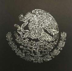 Tattoos And Body Art aztec tattoo, Mayan Tattoos, Mexican Art Tattoos, Cholo Art, Chicano Art, Chicano Tattoos, Aztec Warrior Tattoo, Mexico Tattoo, Aztec Tattoo Designs, Shirt Designs