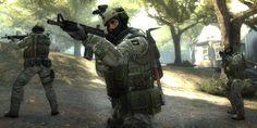 Counter-Strike: Global Offensive için yeni güncelleme geldi