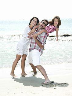 """En primicia para CARAS, Cristóbal y Paula nos cuentan detalles de su embarazo... Fotos exclusivas... """"Desde que vivimos juntos, somos un matrimonio""""."""