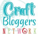Craft Bloggers Network