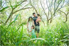 North Shore Maui Family Session in the Jungle.  naomilevit.com #mauifamilyphotographer #lifestylephotography #familyphotography #hawaiiphotographer #baldwinbeach