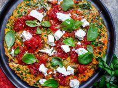Oppskrifter med Vegetarisk – Page 4 of 7 – Et kjøkken i Istanbul