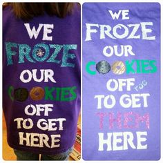 Girl Scout Cookie Shirts for 2015 Frozen themed party. Scout Group, Gs Cookies, Frozen Theme Party, Girl Scout Cookies, My Little Girl, Sugar And Spice, Girls In Love, Girl Scouts, Party Themes