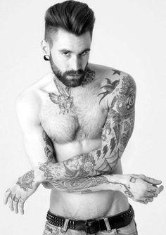 Fotos+de+homens+tatuados+para+alegras+as+mulheres+|+Tinta+na+Pele